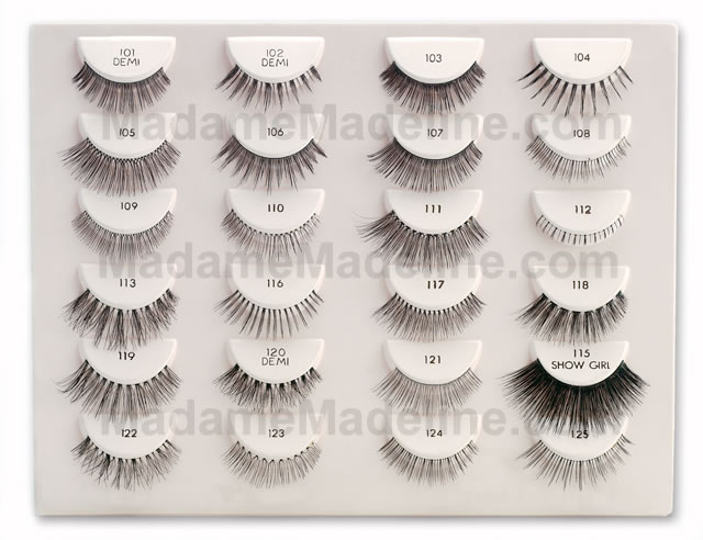 e3398c212e8 I have recently gotten a bit (ok a lot!) obsessed with false lashes.