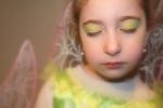 Girls as Tinkerbell 3