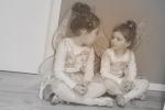 Girls as Tinkerbell 1
